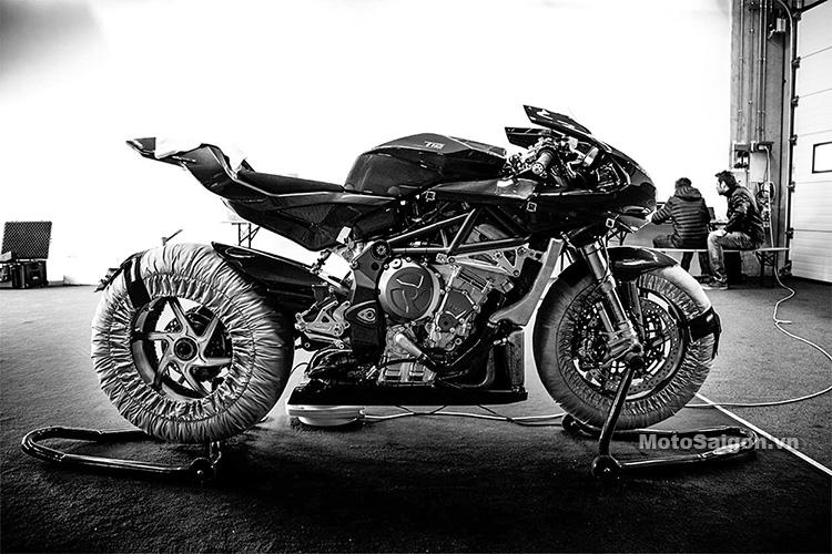 T12-Massimo-moto-dat-nhat-the-gioi-motosaigon-13
