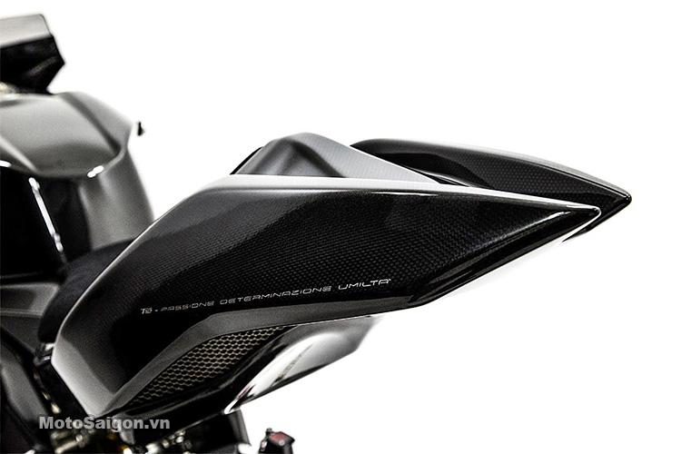 T12-Massimo-moto-dat-nhat-the-gioi-motosaigon-14