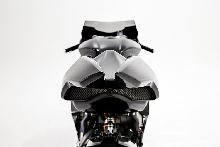 T12-Massimo-moto-dat-nhat-the-gioi-motosaigon-16