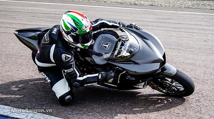 T12-Massimo-moto-dat-nhat-the-gioi-motosaigon-19