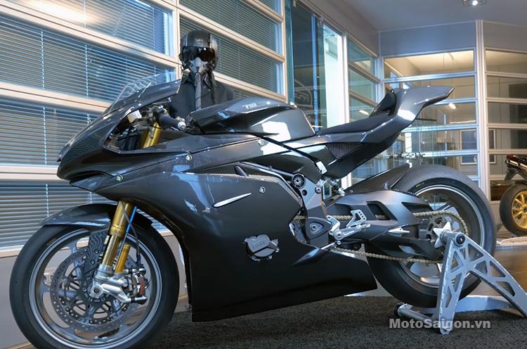 T12-Massimo-moto-dat-nhat-the-gioi-motosaigon-2