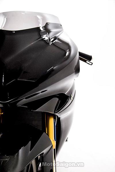 T12-Massimo-moto-dat-nhat-the-gioi-motosaigon-4