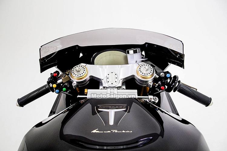 T12-Massimo-moto-dat-nhat-the-gioi-motosaigon-5