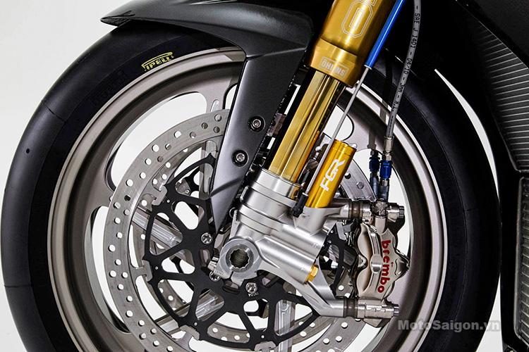 T12-Massimo-moto-dat-nhat-the-gioi-motosaigon-6