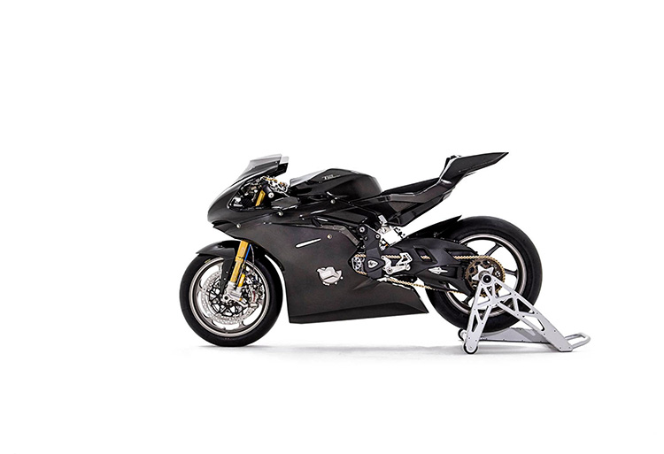 T12-Massimo-moto-dat-nhat-the-gioi-motosaigon-7
