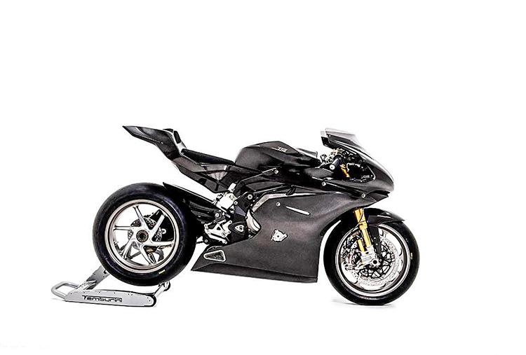 T12-Massimo-moto-dat-nhat-the-gioi-motosaigon-8