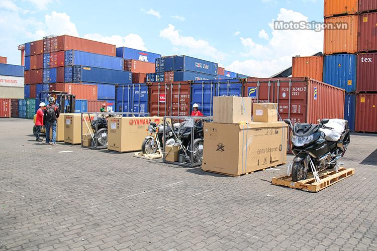 bmw-k1600-gtl-thruxton-r-xsr900-ctx-1300-moto-saigon-11