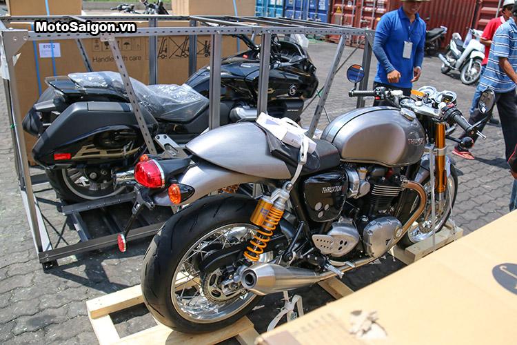 bmw-k1600-gtl-thruxton-r-xsr900-ctx-1300-moto-saigon-16