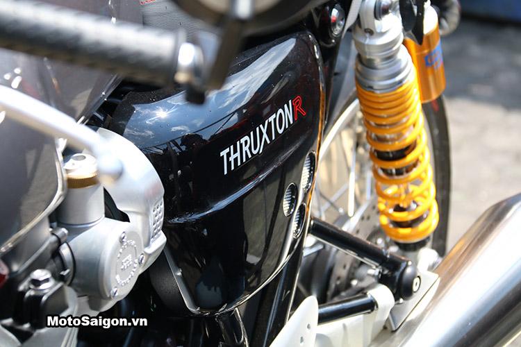 bmw-k1600-gtl-thruxton-r-xsr900-ctx-1300-moto-saigon-19