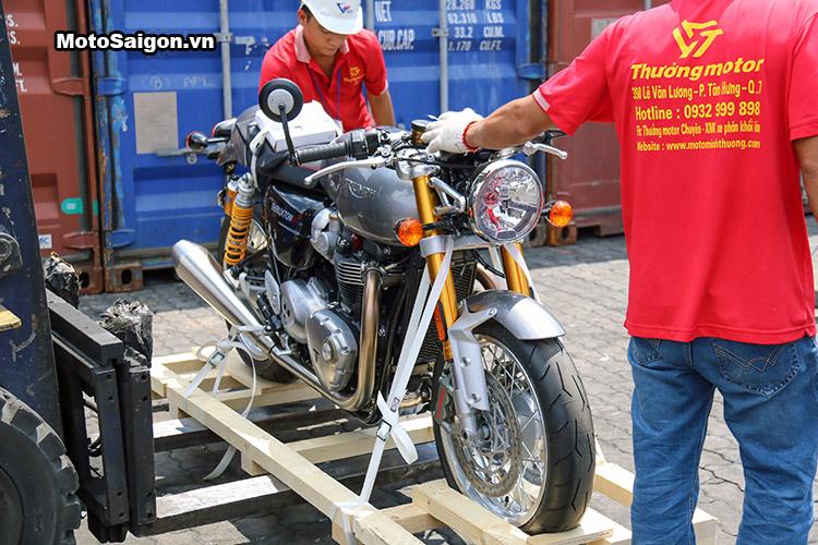 bmw-k1600-gtl-thruxton-r-xsr900-ctx-1300-moto-saigon-23