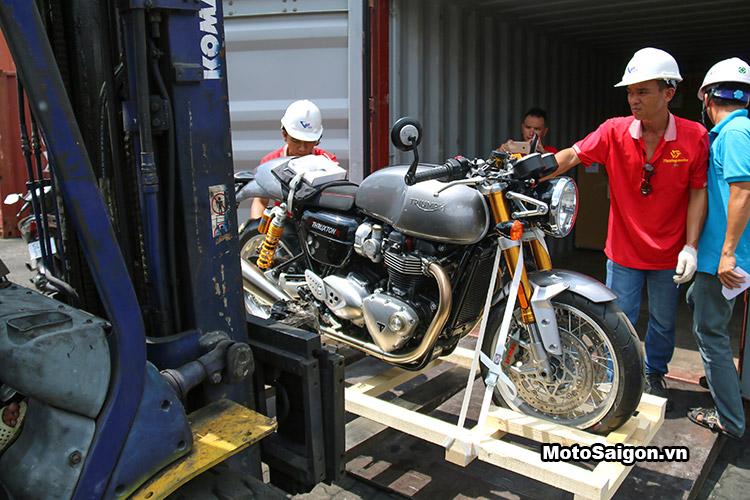 bmw-k1600-gtl-thruxton-r-xsr900-ctx-1300-moto-saigon-24