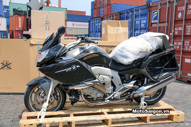 bmw-k1600-gtl-thruxton-r-xsr900-ctx-1300-moto-saigon-27