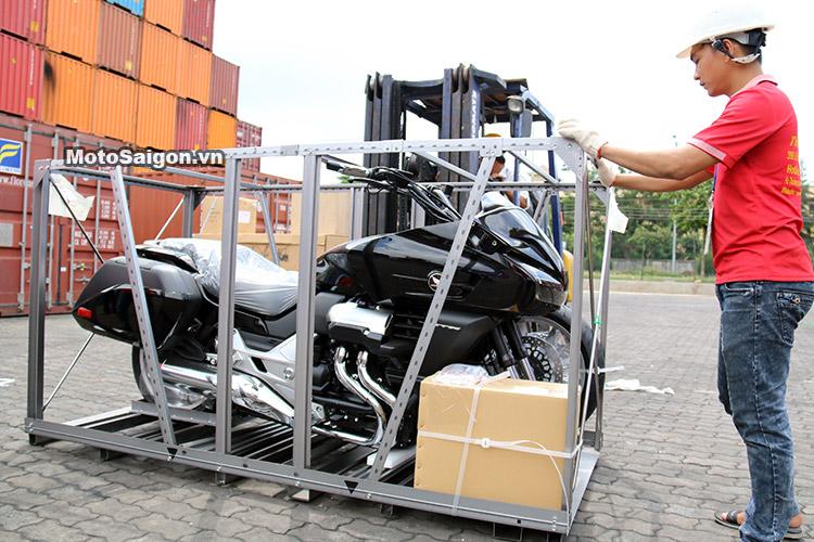 bmw-k1600-gtl-thruxton-r-xsr900-ctx-1300-moto-saigon-28