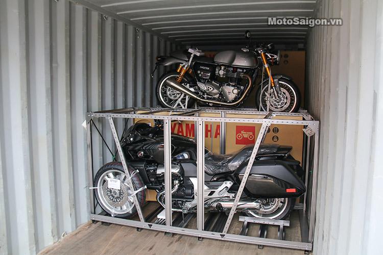 bmw-k1600-gtl-thruxton-r-xsr900-ctx-1300-moto-saigon-29