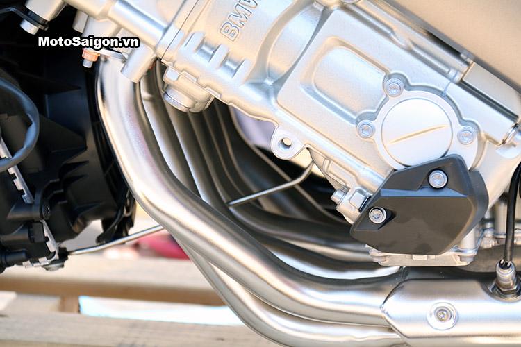 bmw-k1600-gtl-thruxton-r-xsr900-ctx-1300-moto-saigon-3
