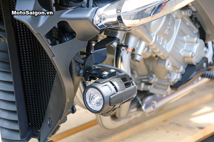 bmw-k1600-gtl-thruxton-r-xsr900-ctx-1300-moto-saigon-30
