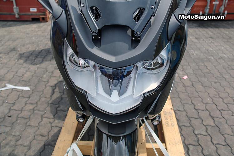 bmw-k1600-gtl-thruxton-r-xsr900-ctx-1300-moto-saigon-32