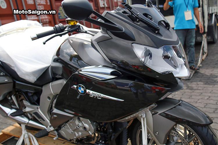 bmw-k1600-gtl-thruxton-r-xsr900-ctx-1300-moto-saigon-34