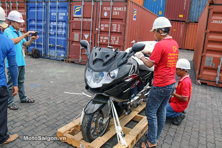bmw-k1600-gtl-thruxton-r-xsr900-ctx-1300-moto-saigon-35