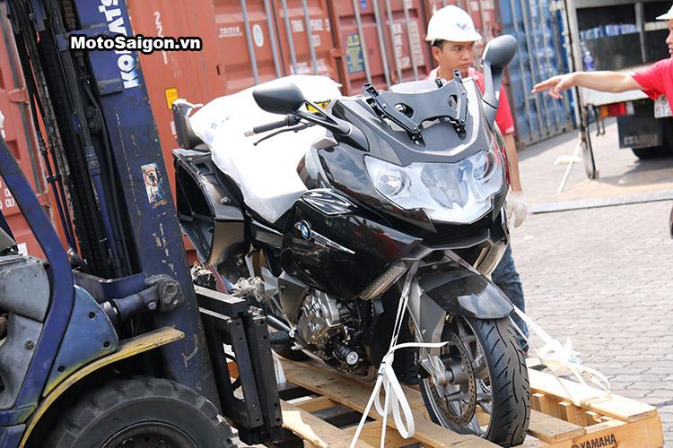 bmw-k1600-gtl-thruxton-r-xsr900-ctx-1300-moto-saigon-36