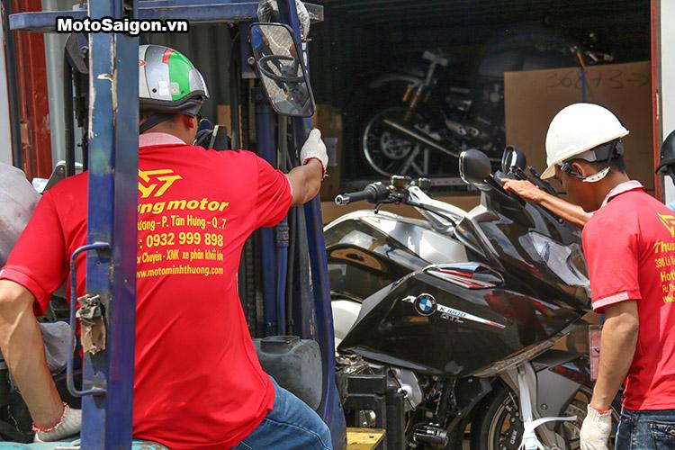 bmw-k1600-gtl-thruxton-r-xsr900-ctx-1300-moto-saigon-40