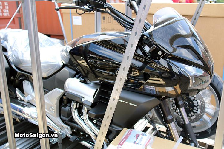 bmw-k1600-gtl-thruxton-r-xsr900-ctx-1300-moto-saigon-6