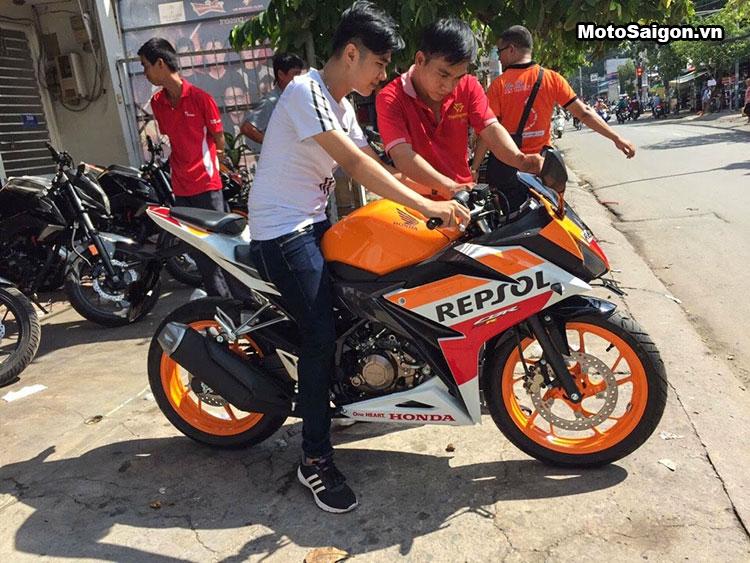 danh-gia-xe-kymco_k-pipe_125-motosaigon