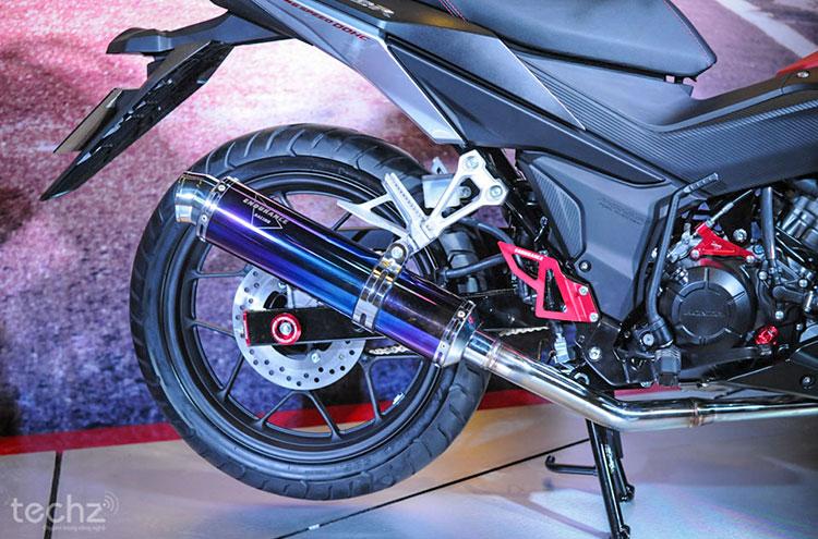 do-choi-winner-150-motosaigon-10
