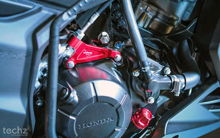 do-choi-winner-150-motosaigon-12