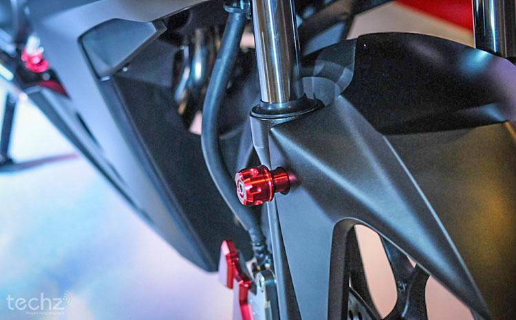 do-choi-winner-150-motosaigon-17