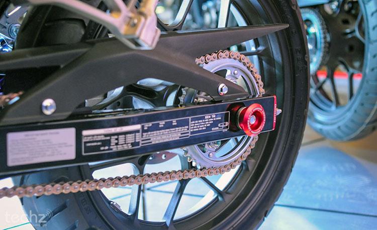 do-choi-winner-150-motosaigon-7