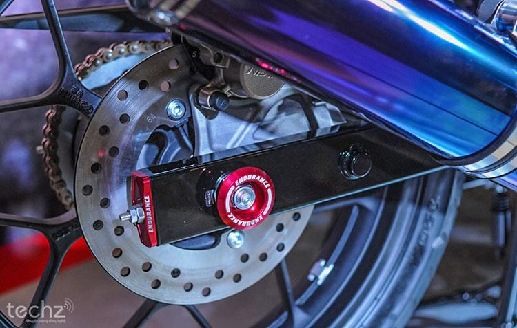 do-choi-winner-150-motosaigon-8