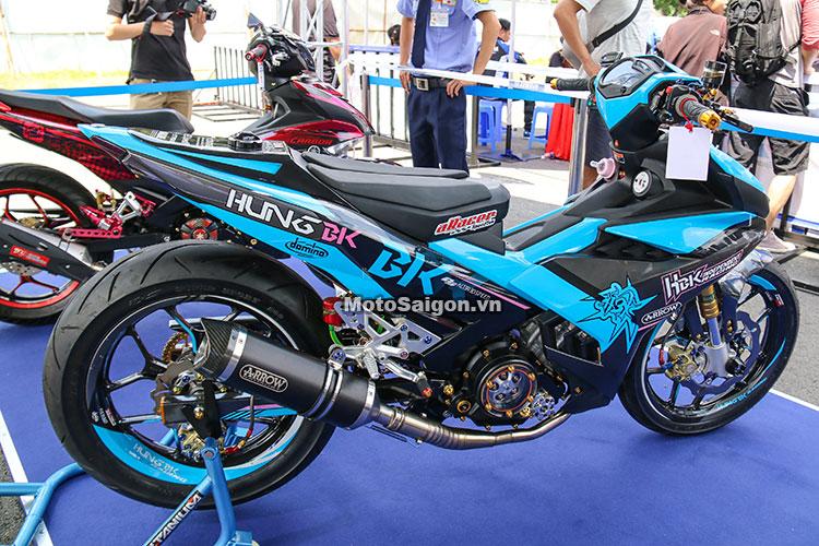 exciter-150-do-dep-2017-motosaigon-10