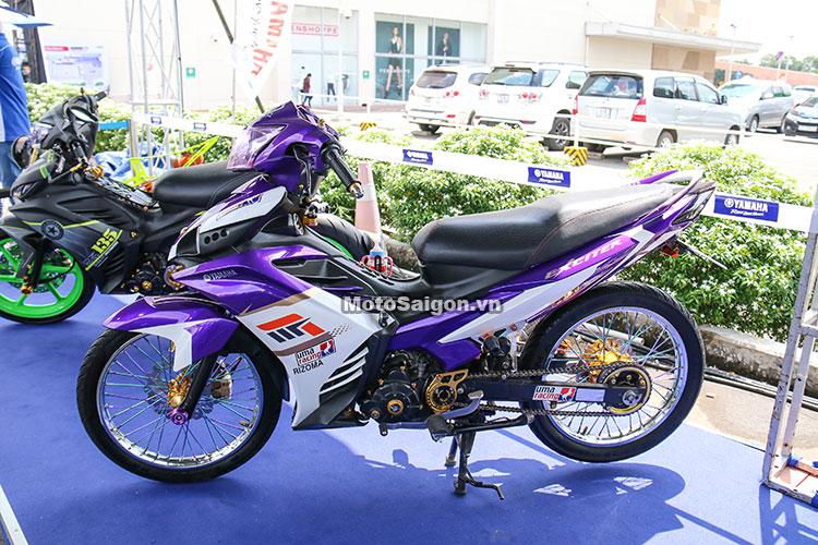 exciter-150-do-dep-2017-motosaigon-20