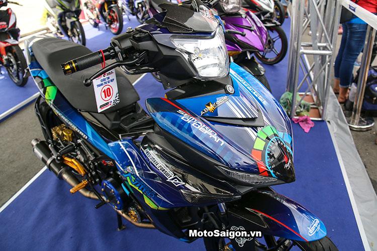 exciter-150-do-dep-2017-motosaigon-5