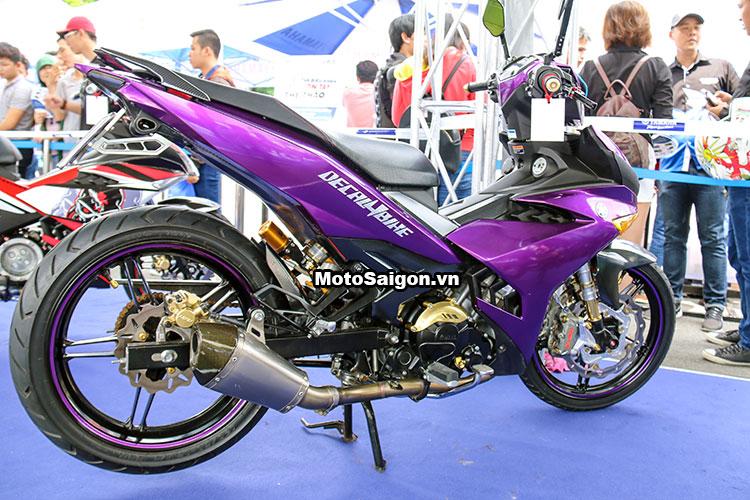 exciter-150-do-dep-2017-motosaigon-6