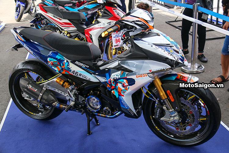 exciter-150-do-dep-2017-motosaigon-8