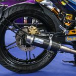 exciter-150-do-dep-hang-ba-motosaigon-2