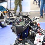 exciter-150-do-dep-hang-nhi-motosaigon-10