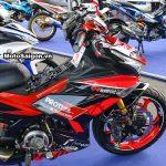exciter-150-do-dep-hang-nhi-motosaigon-11
