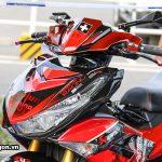 exciter-150-do-dep-hang-nhi-motosaigon-2