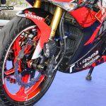 exciter-150-do-dep-hang-nhi-motosaigon-3