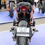 exciter-150-do-dep-hang-nhi-motosaigon-7
