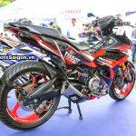 exciter-150-do-dep-hang-nhi-motosaigon-8