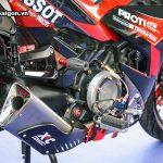 exciter-150-do-dep-hang-nhi-motosaigon-9