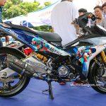 exciter-150-do-dep-nhat-vietnam-motosaigon-1