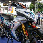exciter-150-do-dep-nhat-vietnam-motosaigon-11