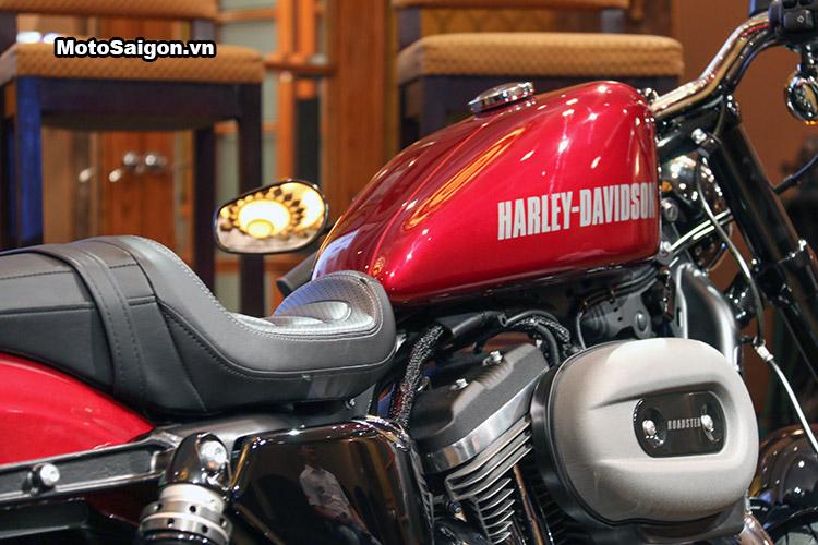 harley-roadster-1200-2016-motosaigon-21