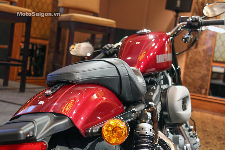 harley-roadster-1200-2016-motosaigon-22