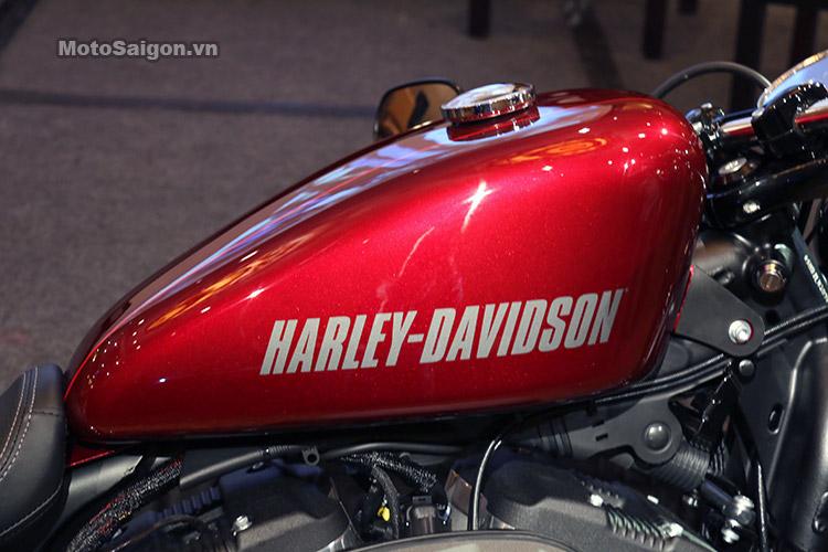 harley-roadster-1200-2016-motosaigon-24